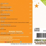 RONNIE CANADA ORIGINAL BACK OF MY ALBUM FROM BOOGIE TIMES RECORDS dos.pdfRONNIE CANADA AND CAVIAR