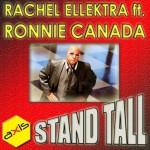 Rachel Ellektra ft.Ronnie Canada - Stand Sall