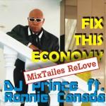 Ronnie Canada 5