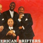 Ronnie Canada and the Drifters